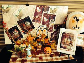 秋のブログ1.JPG